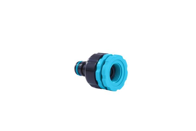70300305---flopro-triple-fit-outside-tap