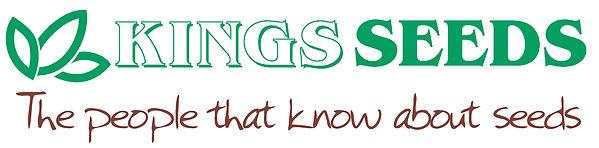 Kings logo + words email.jpg