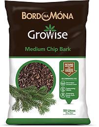 growise-medium-chip-bark-1.jpg