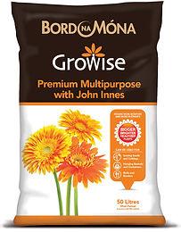 growise-multi-purpose-compost-john-innes