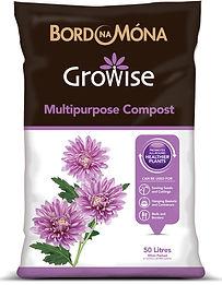 growise-Multipurpose-compost.jpg