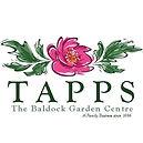 #tappsgardencentre #baldock #herts #best