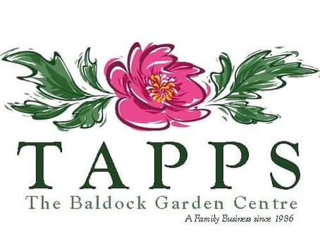 May Baldock Gardens