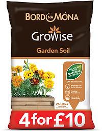 25L-Garden-Soil-4for102.jpg