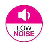 Low-Noise-Category.jpg