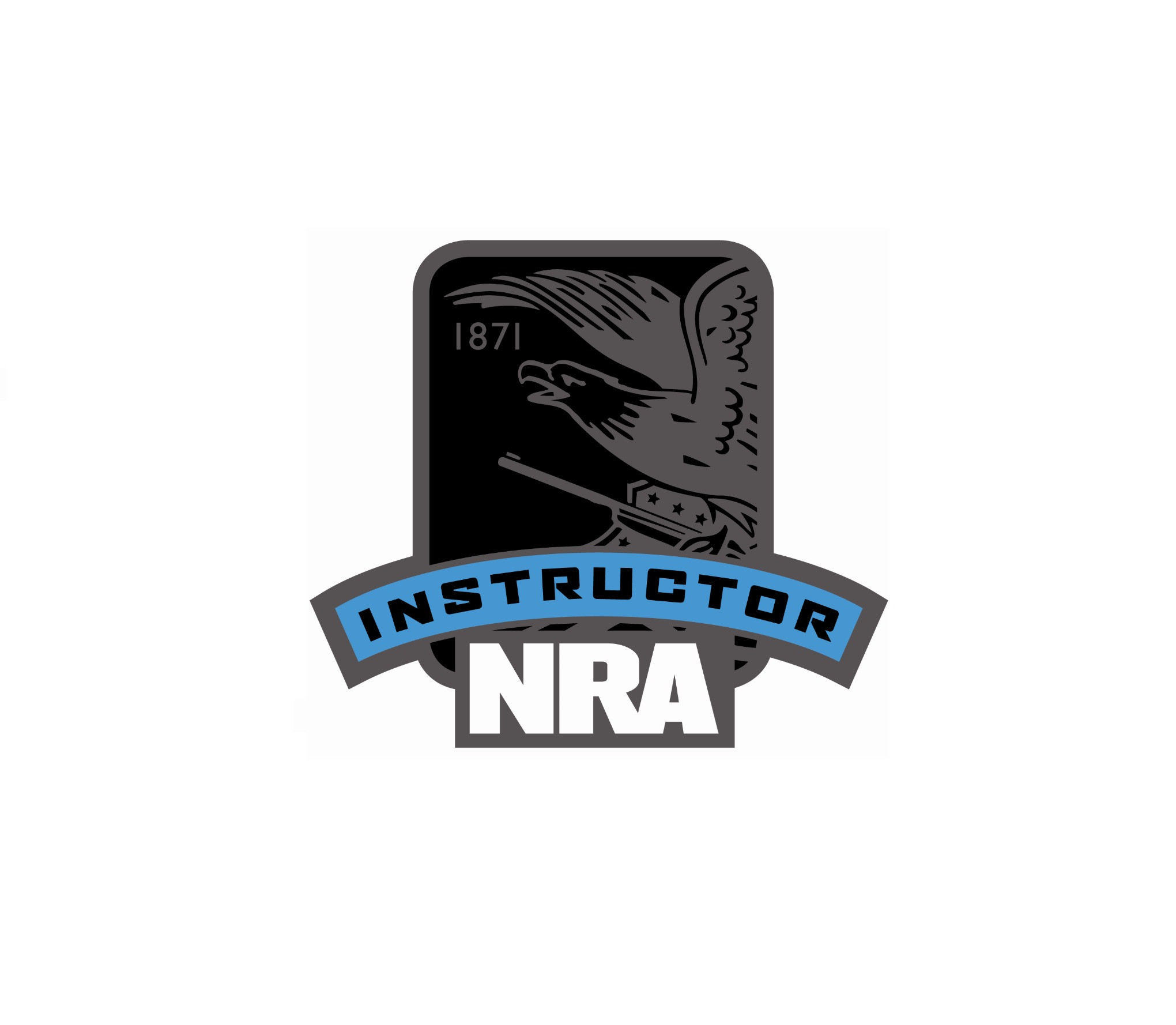NRA Instructor Pistol Shooting Course