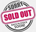 191310_sold-out-logo-transparent-png.png