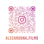 alecardona_films_nametag.png