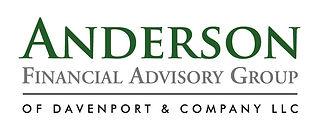 KMTDAV-Anderson_logo_2014 (3) (1).jpg