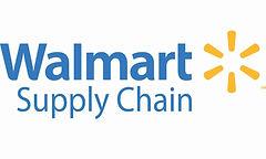 Walmart logo (Bronze).jpg