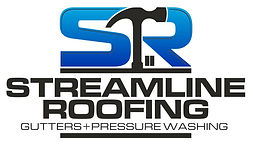 Streamline Roofing.jpg