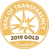 guideStarSeal_2019_2018_gold.webp