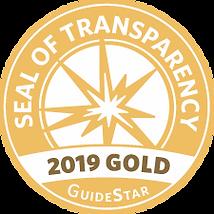 guideStarSeal_2019_2018_gold.webp