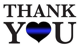 Police Thank You.jpg