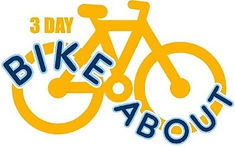 3 Day Bike About graphic.jpg