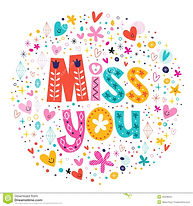 we-miss-you-clipart-4.jpg