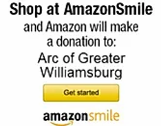 Amazon Smile.webp
