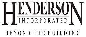 Henderson Inc Logo.jpg