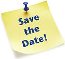Save The Date clip art.jpg