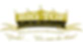 Big Top Logo White.png