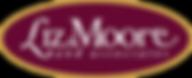 logo_liz_moore_2015.png