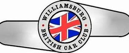 Wmbg British Car Club.jpg