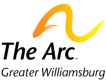 arc%20logo_edited.png