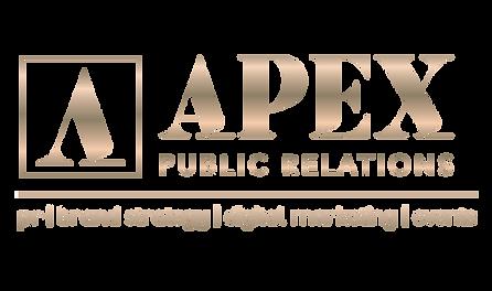 apex gold full logo.png