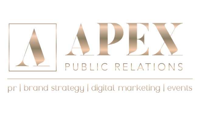 apex gold full logo.png