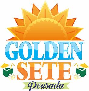 Logo-Pousada.jpg
