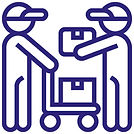 hombre-de-entrega (1).jpg