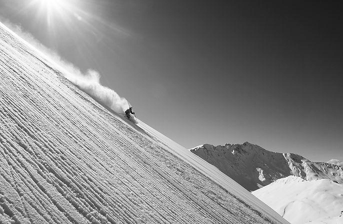 Skier-4 ZW.jpg