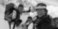 Skier-7 ZW.jpg