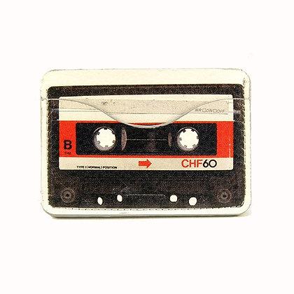 Porte-carte - Veuille Cassette