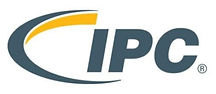IPC%20logo_edited.jpg