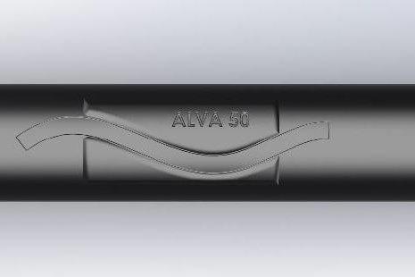 ALVÁ150