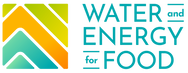 WE4F-logo-color-1024x396.png