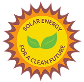 Solar Energy PNG.png