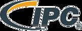 IPC-Logo-400x153_edited.png