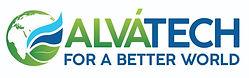 AlvaTech%20for%20a%20Better%20World%20JP