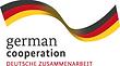 German cooperation logo.png