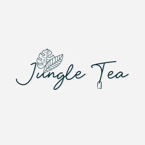 #22 Logo pour une marque de thé
