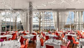 [DC] Ark Restaurants – Sequoia: Director of Catering