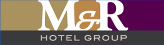 M&R Hotel Group logo