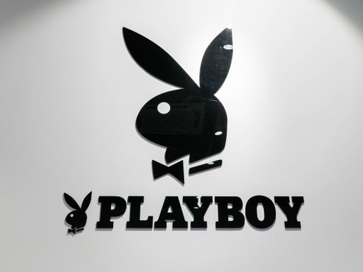 [NY] Merchant Hospitality- Playboy Club: Director of Events