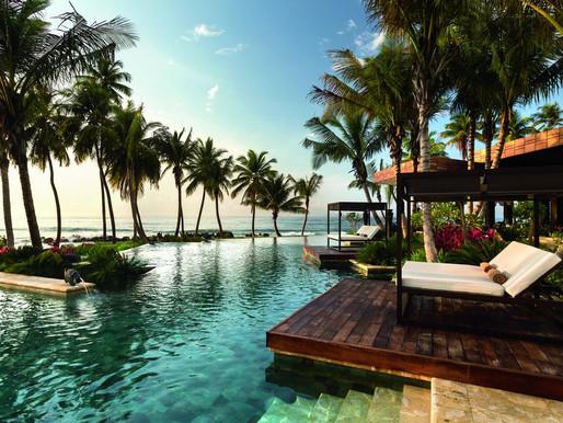 [PR] Dorado Beach, A Ritz-Carlton Reserve: Chef de Cuisine
