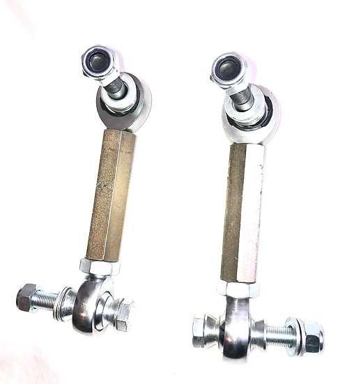 Heavy Duty Front Sway Bar Link