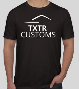 S-2XL T-Shirt