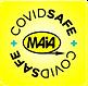COVID%20Safe%20Instructor%20Logo_edited.