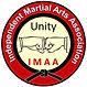 IMMA Logo.jpg
